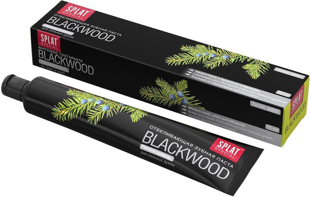 blackwood_pack