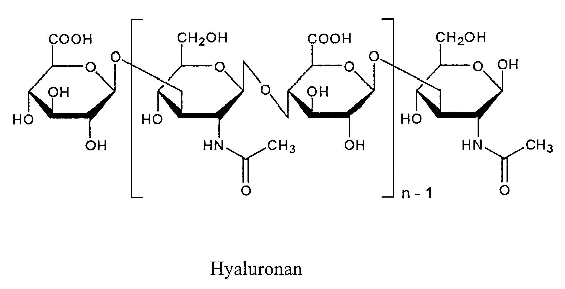 hyaluronic-acid2