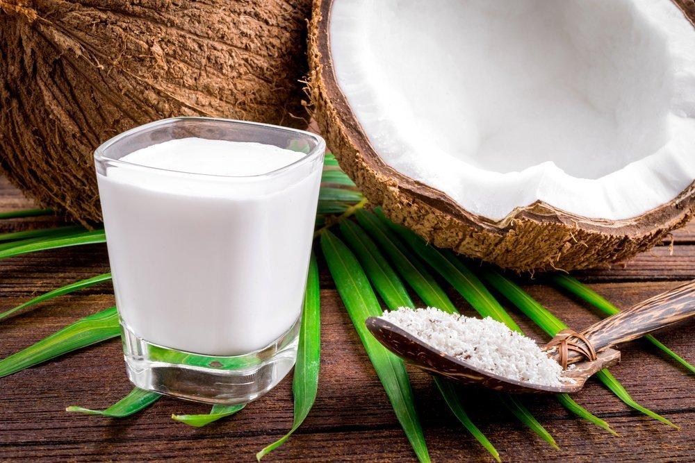 cocoa-milk
