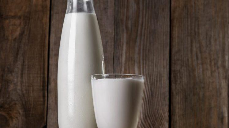 veg-milk