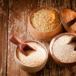 bulgur-quinoa-couscous