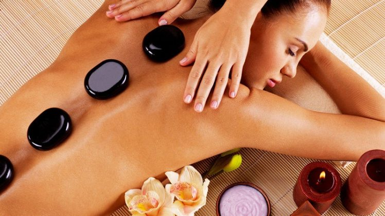 health-beauty-massage