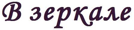 cropped-logo5.jpg