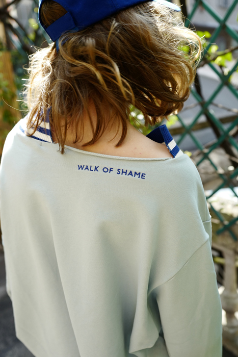 walk-of-shame-aw-2017-9