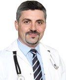 doctor-levi1