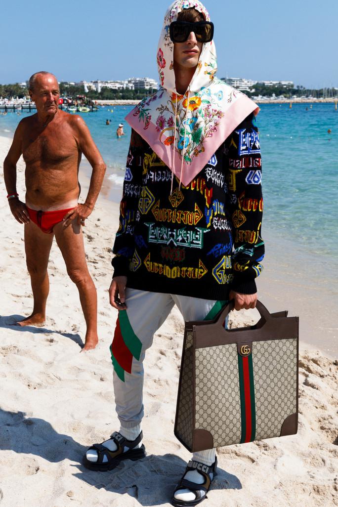 Gucci-Cann-2019-5