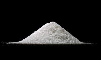 Sodium glutamate
